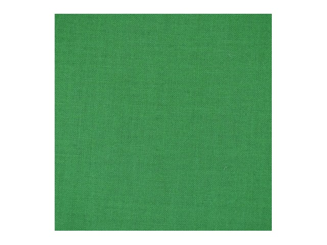 Fahnentuch Grasgrün