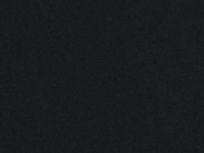 Fahnentuch schwarz