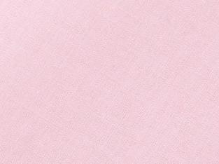 Fahnentuch rosa