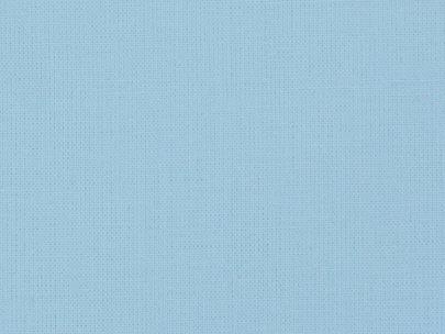 Fahnentuch  hellblau
