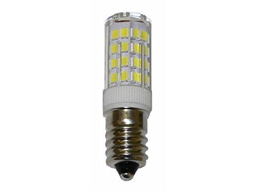 LED Lampe - Schraubfassung Glühbirne 220V 3,5W