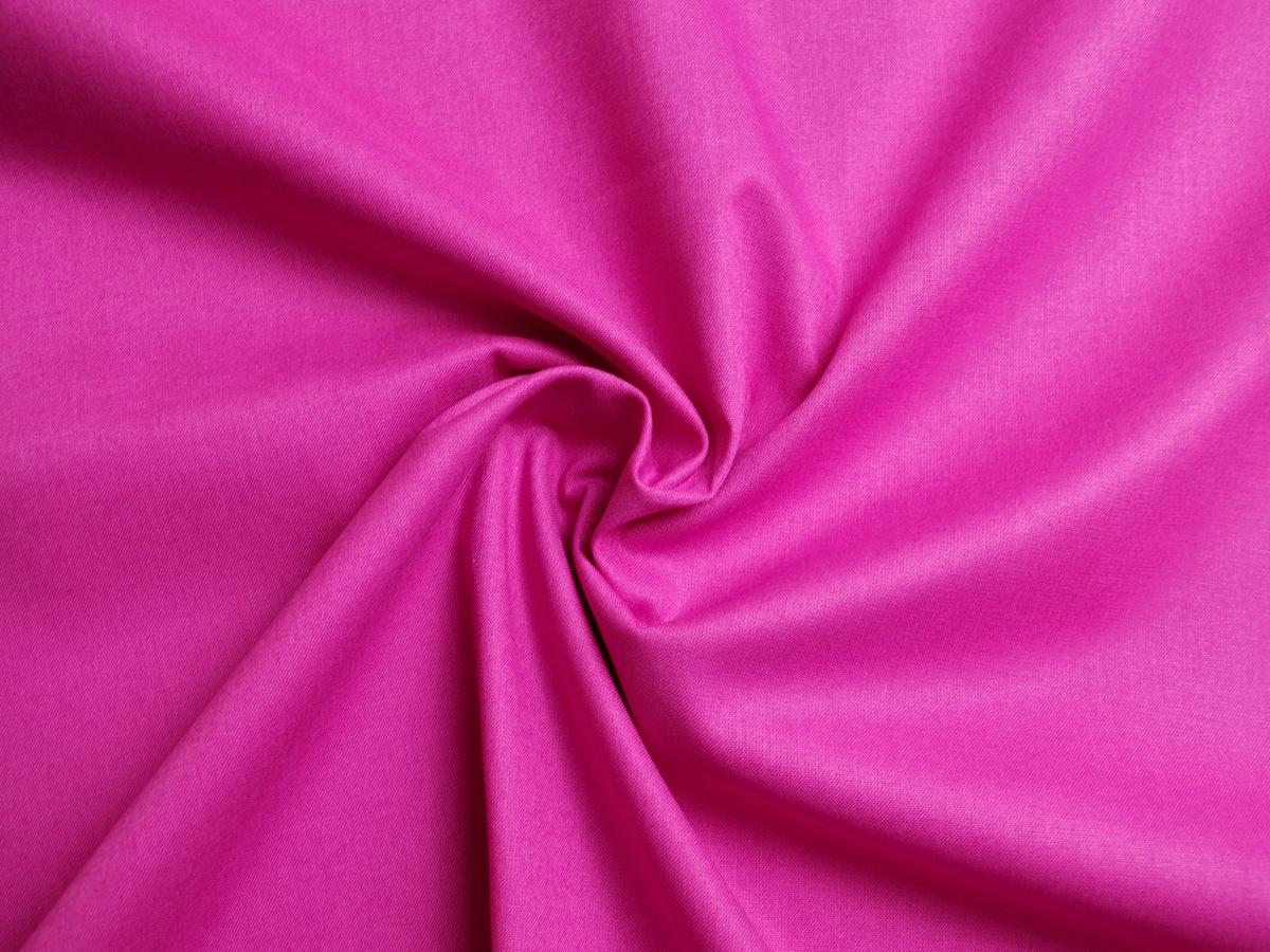 Fahnentuch pink